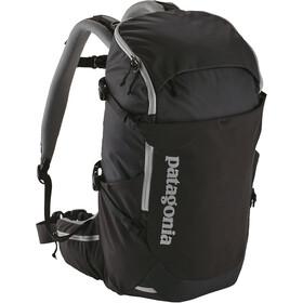 Patagonia Nine Trails Pack 26L Dame black